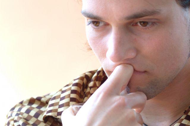 Интересные факты о мужской сперме