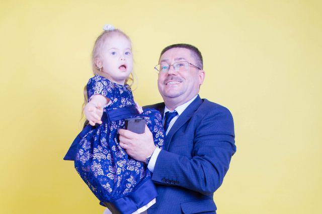 Известные люди Среднего Урала поддержали «Солнечных детей»