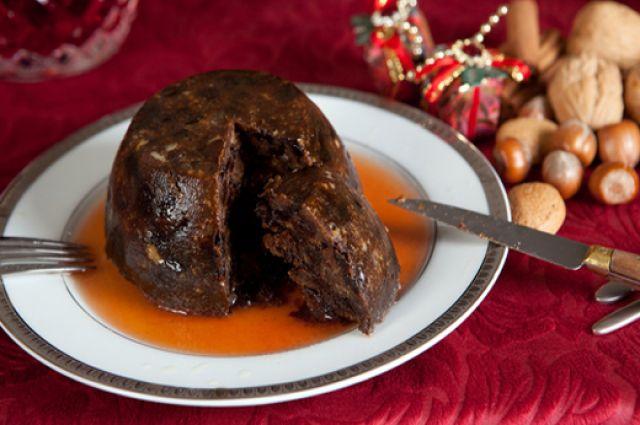 грамматика рождественские блюда в индии рассматриваться как производное