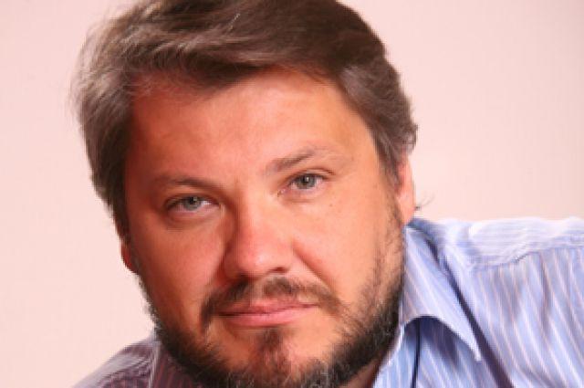 Антон Баков: VIP-драки не было, все благополучно прилетели на Урал
