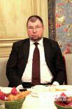 "Константин Михайлович Иванов, Ректор (БГТУ ""Военмех""), д.т.н., профессор"