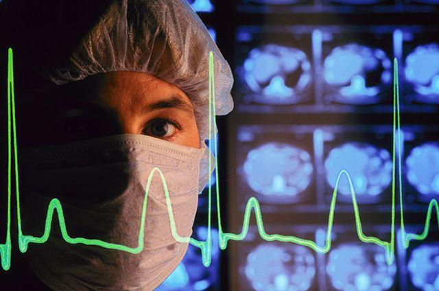 Профилактика инсульта: как предотвратить мозговую катастрофу