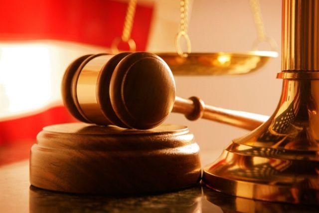 Новосибирец, который делал вид, что ищет жену, отправится под суд