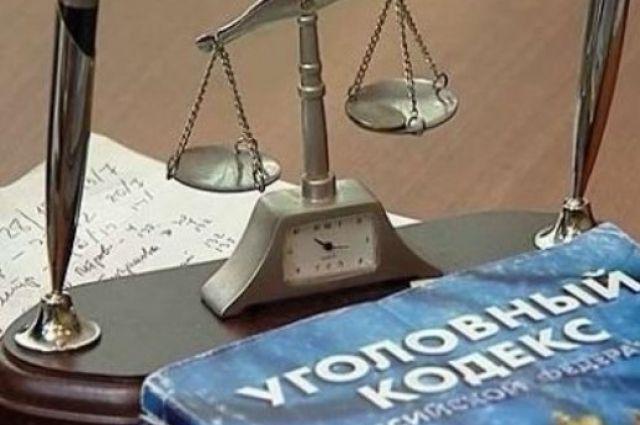 По факту смерти двух детей в Омской области возбуждено уголовное дело.