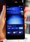 Одним из самых активных участников выставки в Барселоне MWC 2015, стала компания Lenovo. Смартфон Lenovo A7000 – это первый в мире смартфон с технологией Dolby Atmos. Кроме того, смартфон обладает восьмиядерным чипом MediaTek MT6752m True8Core со встроенным графическим ускорителем ARM Mali760, работающий в паре с 2 ГБ оперативной памяти. Конечно, до флагманов этому смартфону достаточно далеко, но учитывая тот факт, что купить Lenovo A7000 можно будет по цене, стартующей с отметки $169, выглядит новый китайский смартфон достаточно привлекательно.