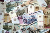 Управлению ФМС России по Омской области был причинён значительный метериальный урон.