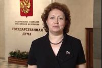 80% обращений получает Татьяна Алексеева по бытовым вопросам.