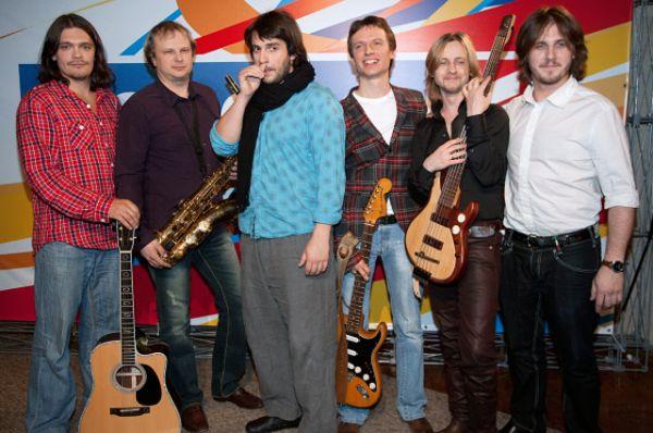 В 2010 году национальный отборочный тур прошел музыкальный коллектив певца Петра Налича. Налич отправился на «Евровидение» с песней «Lost and Forgotten» («Потерян и забыт») и занял 11 место.