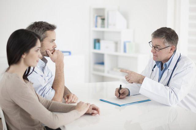 Хронические заболевания у пожилых людей: симптомы, профилактика, помощь.
