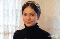 Хеди Хатаева.