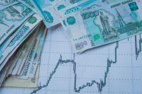 Малые предприятия в Омской области заработали 171 млрд рублей.
