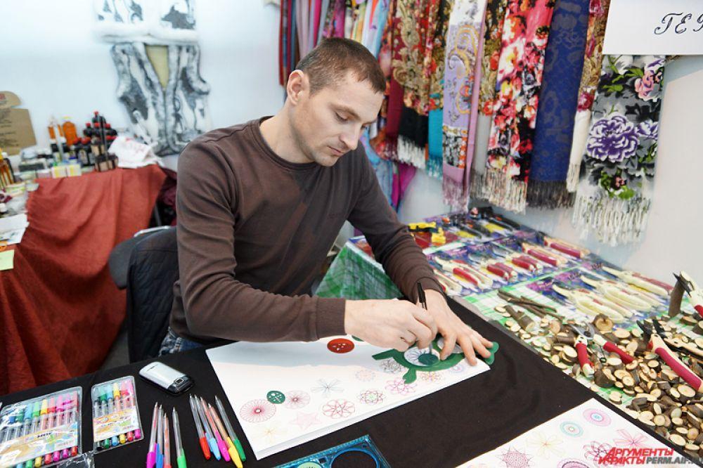 В рамках деловой программы проходят мероприятия, посвященные сотрудничеству регионов России в сфере культуры народов, традиционно исповедующих Ислам.