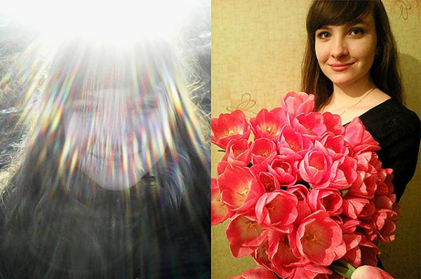 Меня зовут Ананьева Ксения. Живу и учусь в самом удивительном и прекрасном городе - Владивостоке! Люблю жизнь!