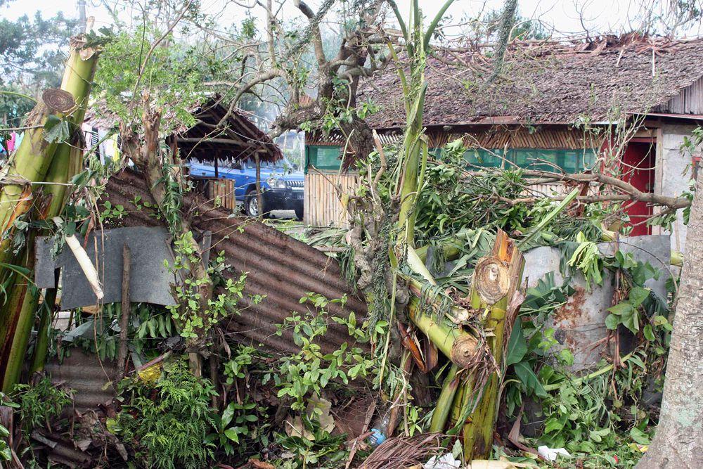 Как сообщает Геофизическая служба СО РАН, в эпицентре землетрясение оценивается как «очень сильное».