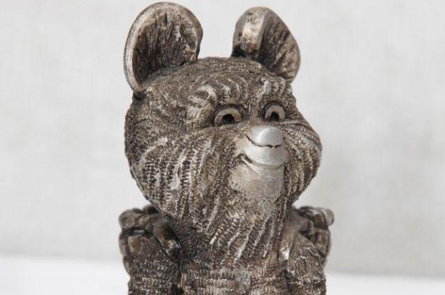 В музее ИЗО Екатеринбурга выставят творческие работы каслинских скульпторов