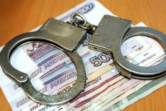 оплата кредит отп банк через интернет банковской картой сбербанка