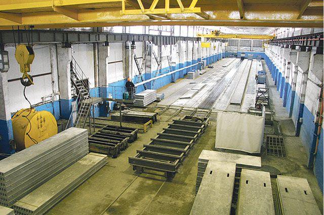 В Новосибирске заводу «Сибсельмаш» дадут шанс