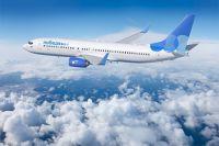 Бюджетная авиакомпания собирается войти в Омск.