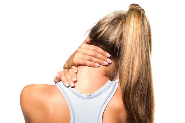 Остеохондроз лечение калужская