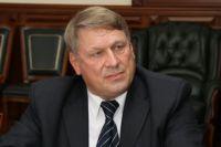 Владимир Лапин.