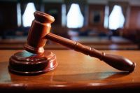 Суд вынес обвинительный приговор.