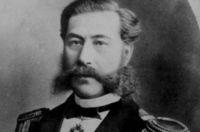 Александр Можайский.