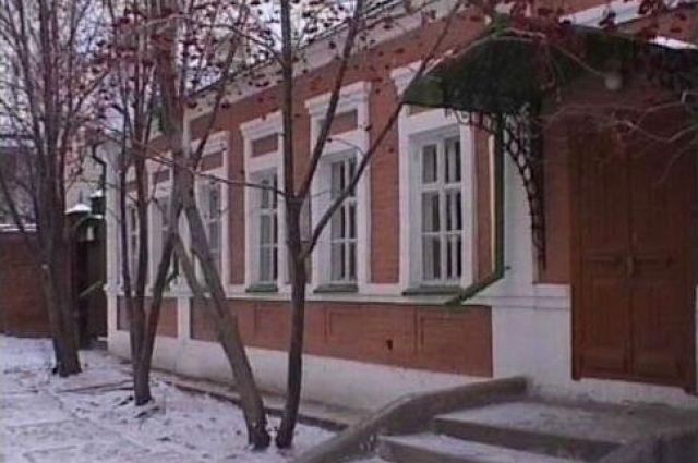 Ялтинский и екатеринбургский музеи обменяются подлинными экспонатами