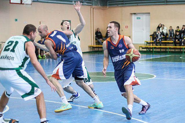 Тегас Динамо Мгту Баскетбол Прогноз