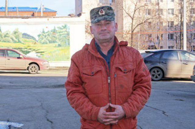 Работа: Дворник - Челябинск | Indeed com
