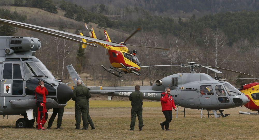 В ходе расследования стало известно, что в последний раз самолет проходил полное техобслуживание летом 2013 года.