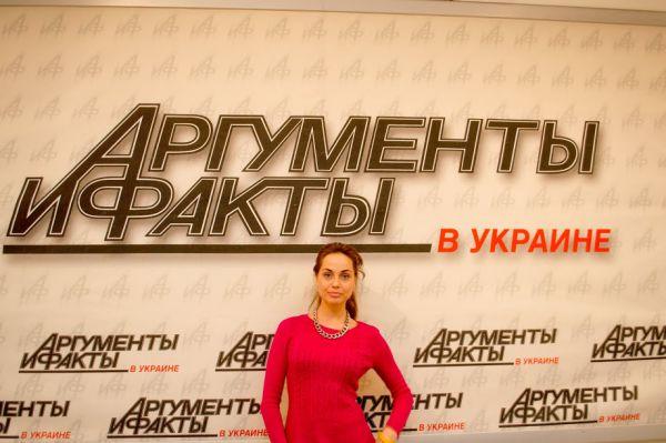 Татьяна Воржева, Real O
