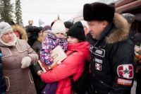 Пока у мэра настоящее дело есть, как, например, у Владимира Макуты, его не снимут.