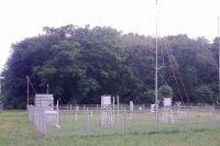 Скоро в регионе появится доплеровский метеорологический радиолокатор с обзором в 250 километров.