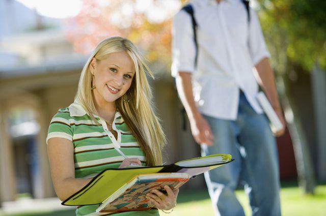 Единое студенческое пространство появится в городке Нефтяников.