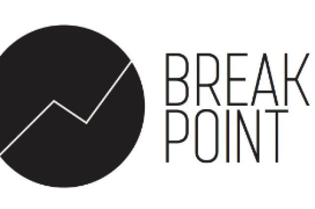 В Омске проходит форум Breakpoint.