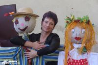 Ирина Ковардо сделала Дом культуры центром культурной жизни поселка.