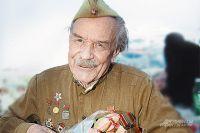 Всего один день проучился Володя Иванов в 10-м классе.