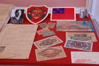 В Дальневосточной деспублике была даже своя национальная валюта.
