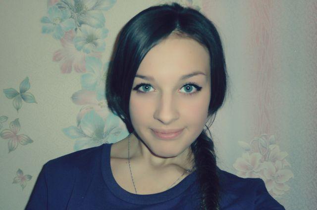 Есения Лопатина