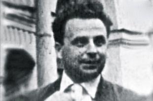 Фарцовщик Ян Рокотов. Москва 1961 год