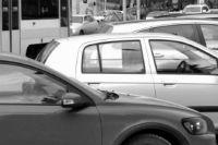Во сколько обойдется припарковать машину в центре Перми? Эту тему обсуждают депутаты рабочей группы.