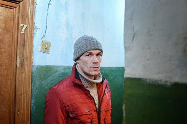 Сам режиссер картины «Дурак» Юрий Быков получил «Нику» за «Лучшую сценарную работу».