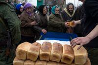 Порошенкосообщил о гибели двоих украинских военнослужащих