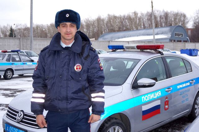 Мансур Цуроев.