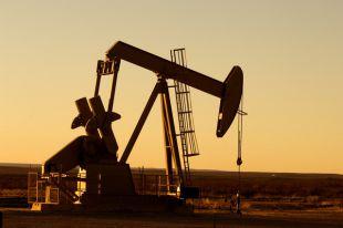 Нефть WTI подорожала на фоне сокращения числа буровых в США