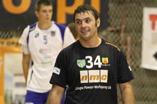 Виталий Нат
