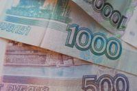 В качестве выкупа похитители потребовали 10 млн рублей.
