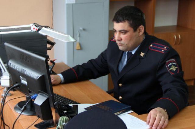 Один из 52 уже действующих пунктов участковых расположен в поселке Нивенское Багратионовского района, в  доме № 30 по улице Калининградской.