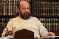 Андрей Федур, адвокат