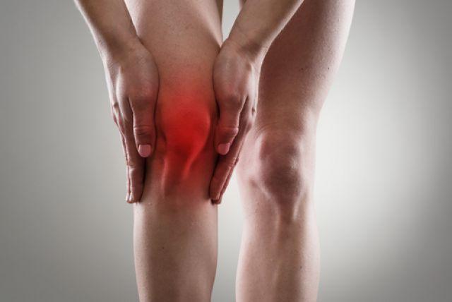 Костный шип коленного сустава лечение народными средствами лечится ли артроз коленного сустава 3 степени